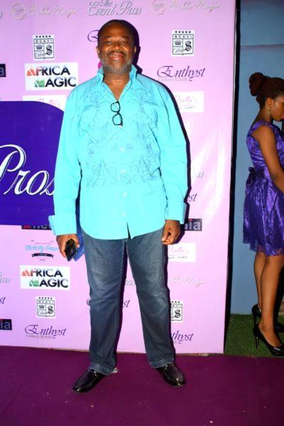 Clinth Obioha