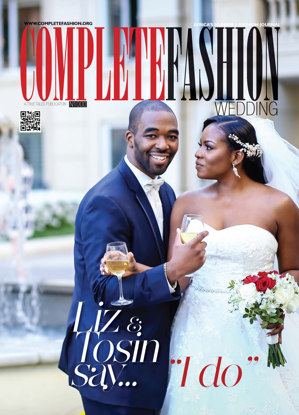 CompletFashion-Magazine-June-2016-Cover-June-2016-BellaNaija0002