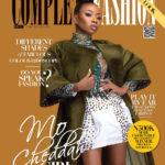 Mo-CheddahComplete-Fashion-Magazine-June-2016-Cover-June-2016-BellaNaija0004