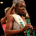 Crowning Moment Miss Nigeria USA 2016 (5)