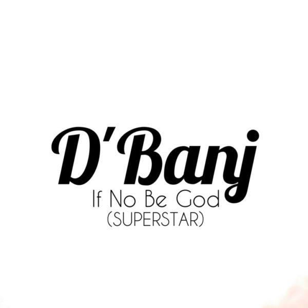 DBANJ-720x720