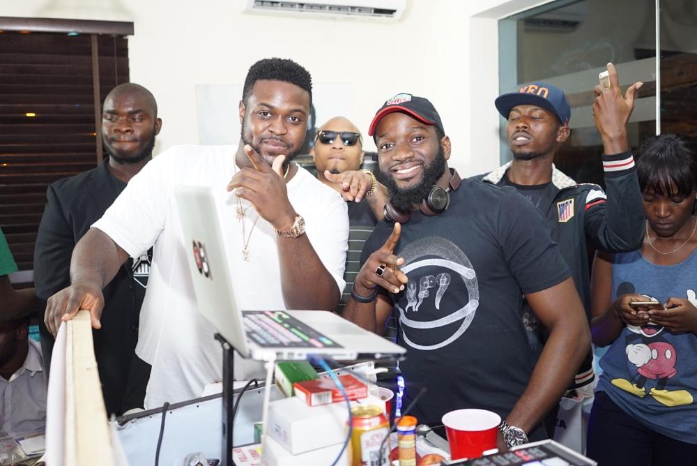DJ Obi World Record_DSC08721