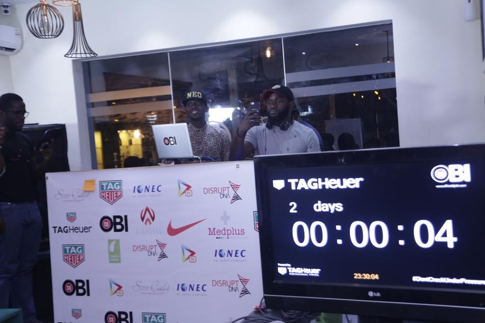 DJ Obi World Record_Sao Cafe_09