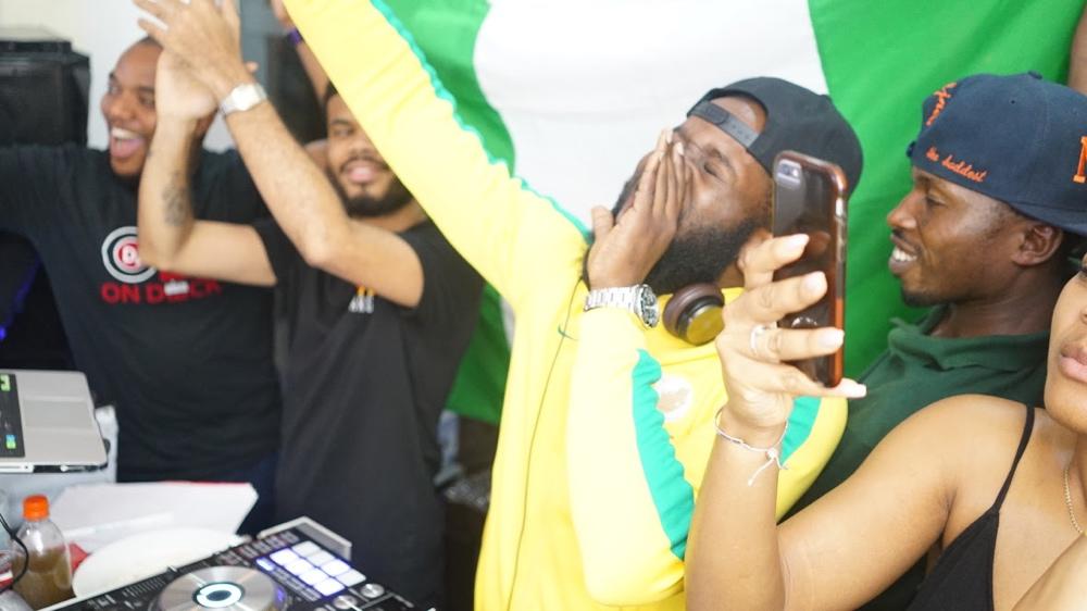 DJ Obi World Record_Sao Cafe_BellaNaija June 2016_unnamed (4)