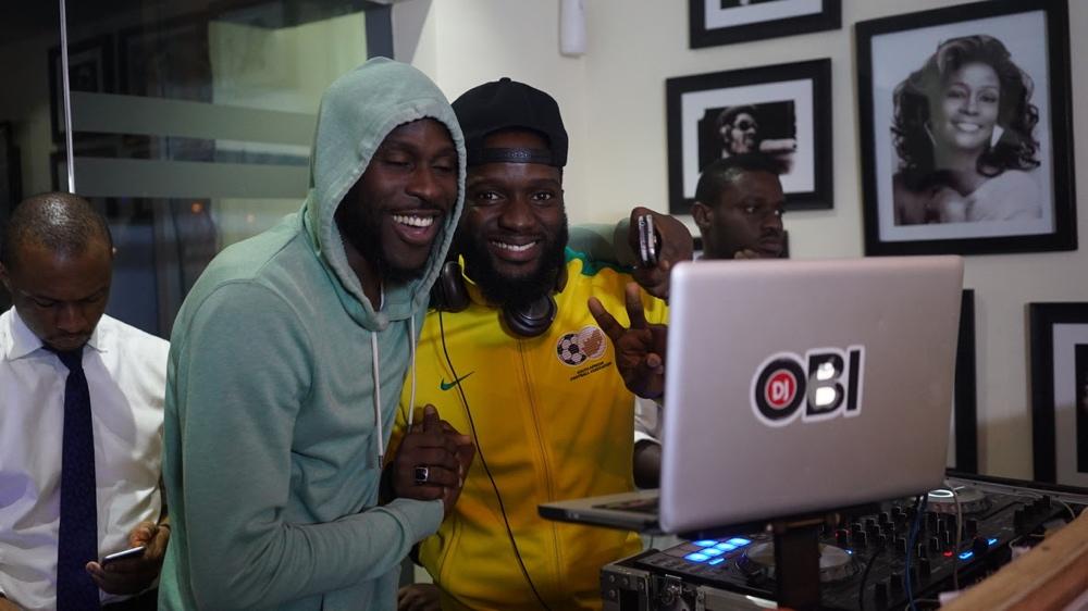 DJ Obi World Record_Sao Cafe_BellaNaija June 2016_unnamed (5)