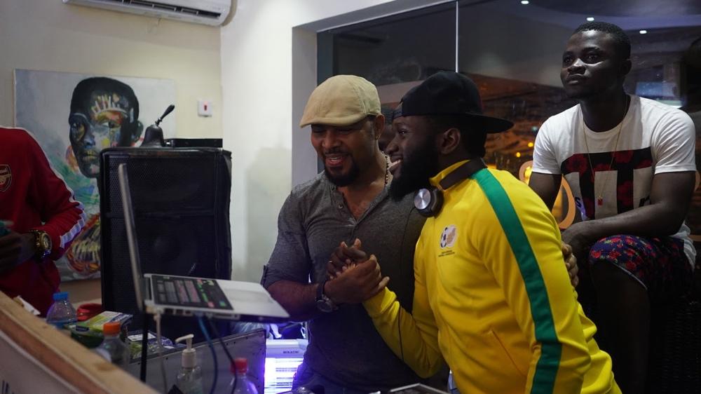DJ Obi World Record_Sao Cafe_BellaNaija June 2016_unnamed (6)
