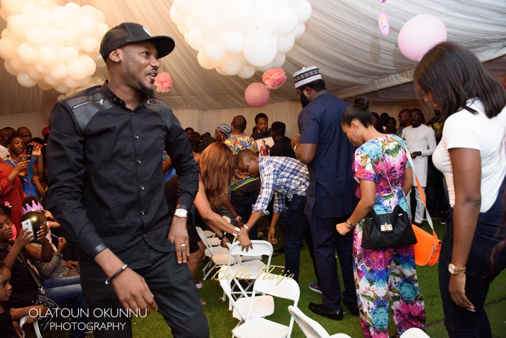 Davido's Daughter's Birthday_May 2016_imade-adeleke-turns-1-bella-naija-lifestyle-olatoun-okunnu-photography-102