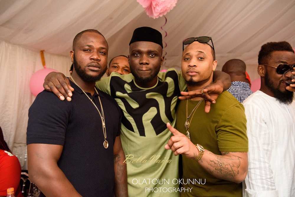 Davido's Daughter's Birthday_May 2016_imade-adeleke-turns-1-bella-naija-lifestyle-olatoun-okunnu-photography-126