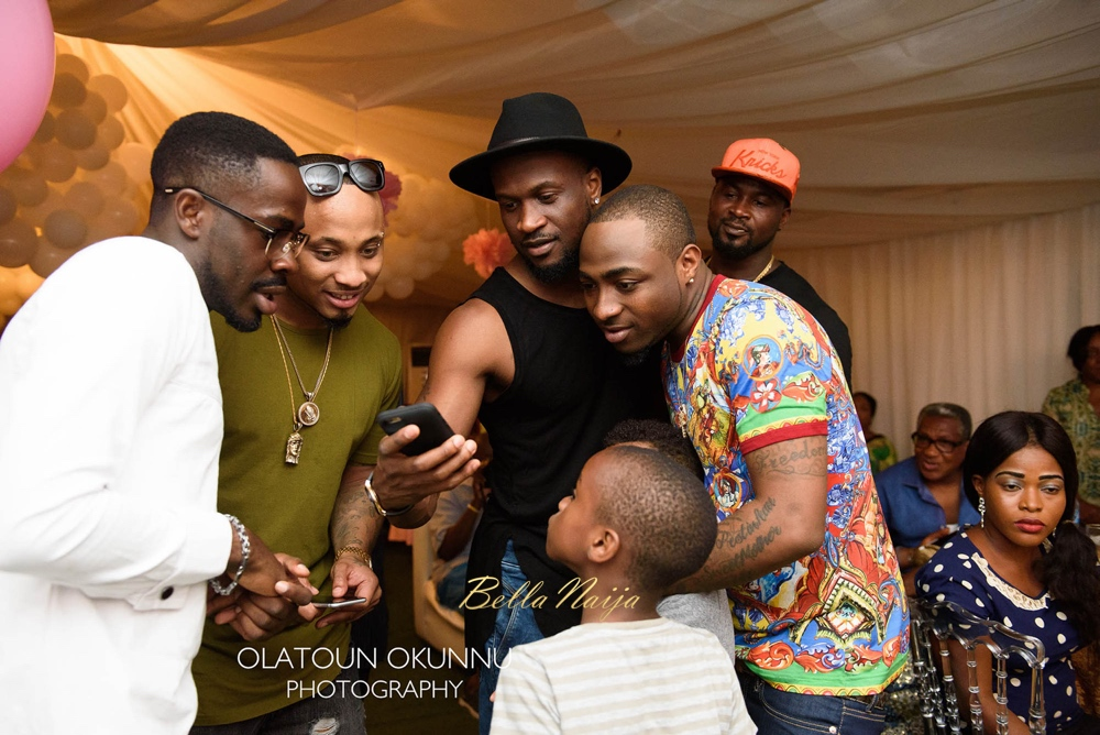 Davido's Daughter's Birthday_May 2016_imade-adeleke-turns-1-bella-naija-lifestyle-olatoun-okunnu-photography-130