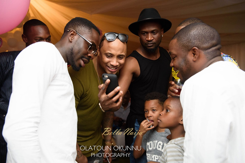 Davido's Daughter's Birthday_May 2016_imade-adeleke-turns-1-bella-naija-lifestyle-olatoun-okunnu-photography-131