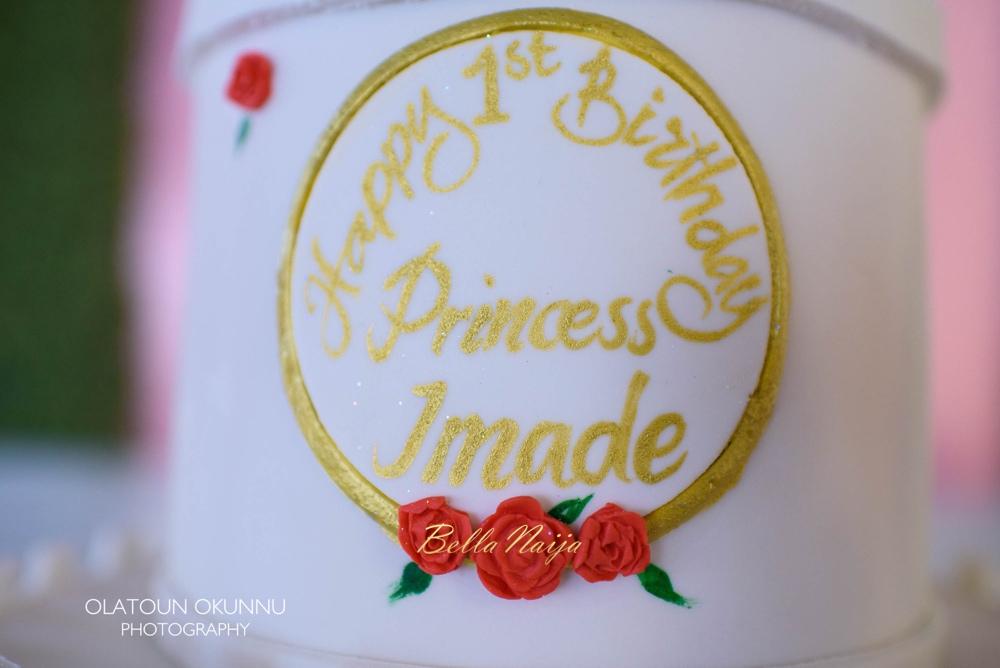 Davido's Daughter's Birthday_May 2016_imade-adeleke-turns-1-bella-naija-lifestyle-olatoun-okunnu-photography-18
