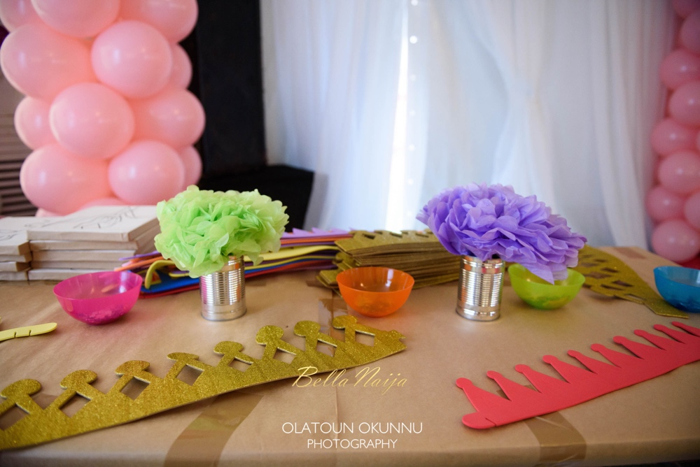 Davido's Daughter's Birthday_May 2016_imade-adeleke-turns-1-bella-naija-lifestyle-olatoun-okunnu-photography-32