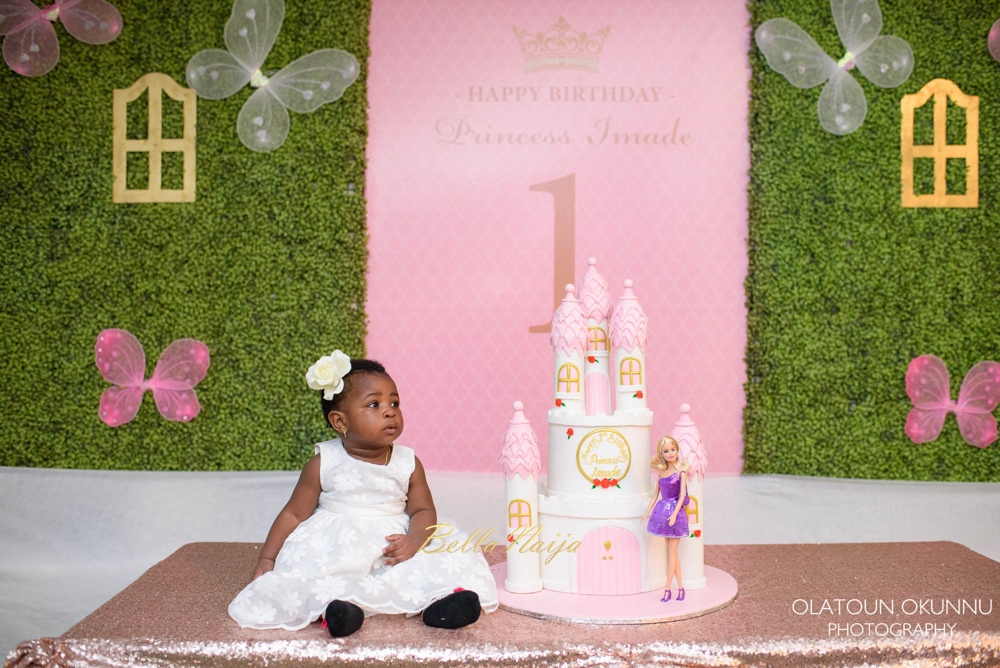 Davido's Daughter's Birthday_May 2016_imade-adeleke-turns-1-bella-naija-lifestyle-olatoun-okunnu-photography-47