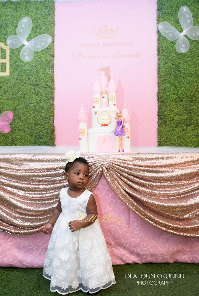Davido's Daughter's Birthday_May 2016_imade-adeleke-turns-1-bella-naija-lifestyle-olatoun-okunnu-photography-48