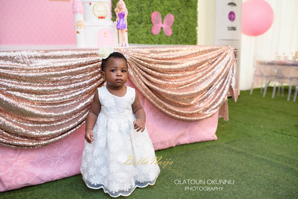 Davido's Daughter's Birthday_May 2016_imade-adeleke-turns-1-bella-naija-lifestyle-olatoun-okunnu-photography-49