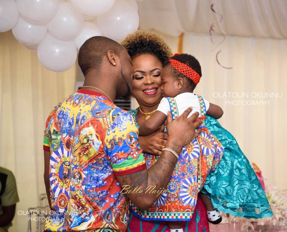 Davido's Daughter's Birthday_May 2016_imade-adeleke-turns-1-bella-naija-lifestyle-olatoun-okunnu-photography-51