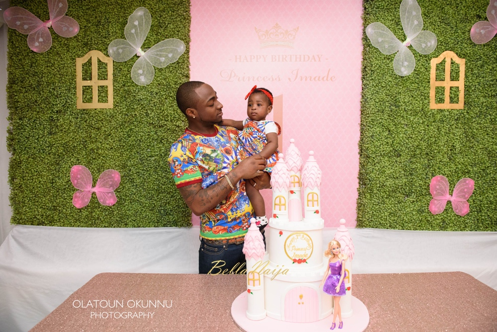 Davido's Daughter's Birthday_May 2016_imade-adeleke-turns-1-bella-naija-lifestyle-olatoun-okunnu-photography-52