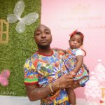 Davido's Daughter's Birthday_May 2016_imade-adeleke-turns-1-bella-naija-lifestyle-olatoun-okunnu-photography-53