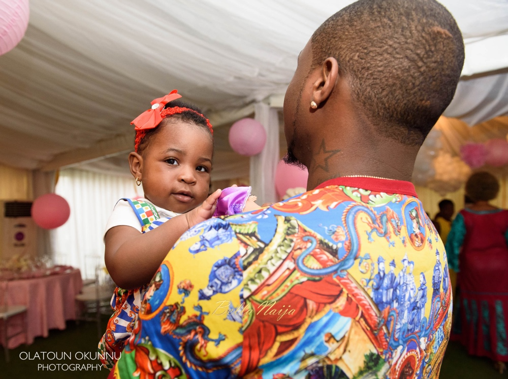 Davido's Daughter's Birthday_May 2016_imade-adeleke-turns-1-bella-naija-lifestyle-olatoun-okunnu-photography-56
