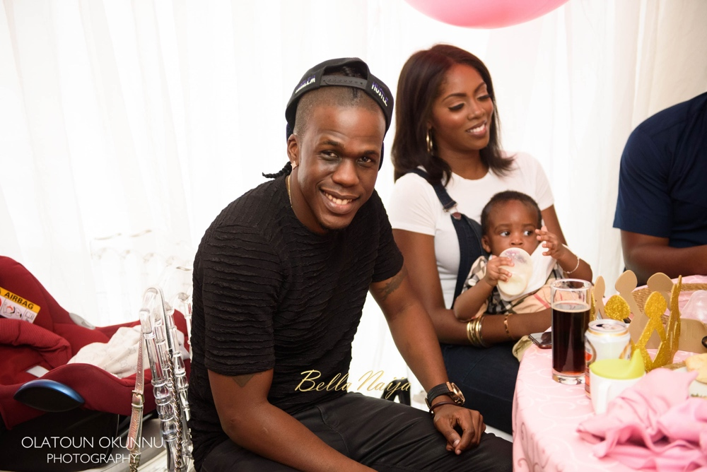 Davido's Daughter's Birthday_May 2016_imade-adeleke-turns-1-bella-naija-lifestyle-olatoun-okunnu-photography-64