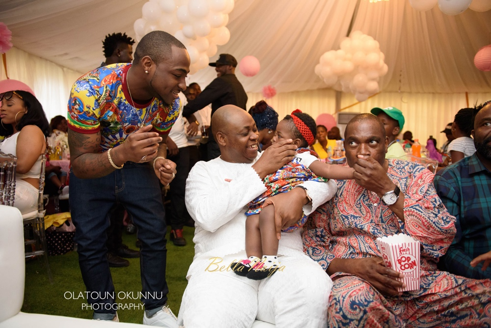 Davido's Daughter's Birthday_May 2016_imade-adeleke-turns-1-bella-naija-lifestyle-olatoun-okunnu-photography-65