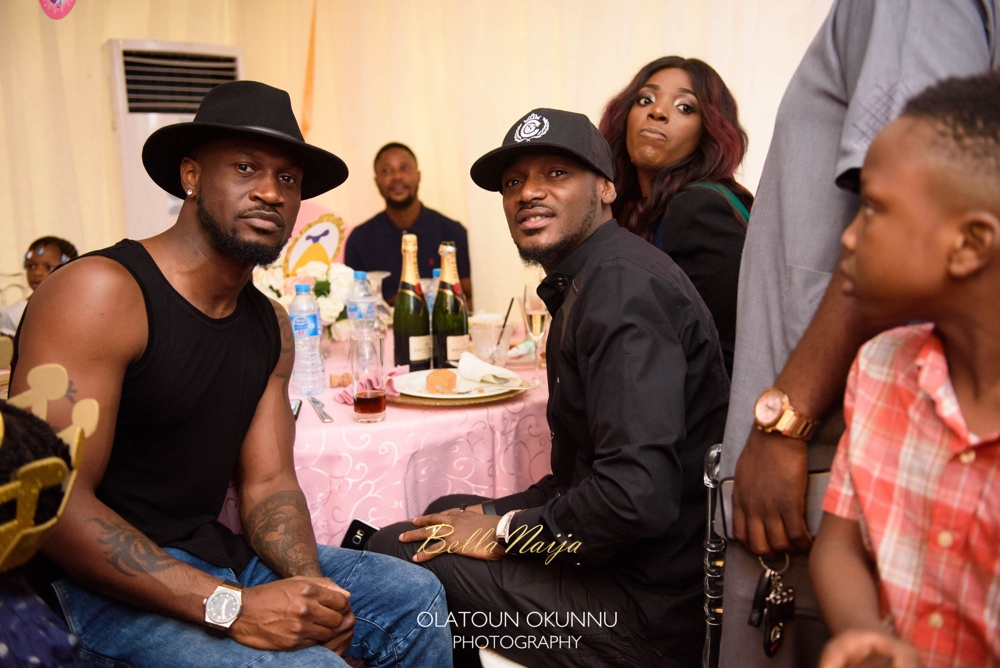Davido's Daughter's Birthday_May 2016_imade-adeleke-turns-1-bella-naija-lifestyle-olatoun-okunnu-photography-69