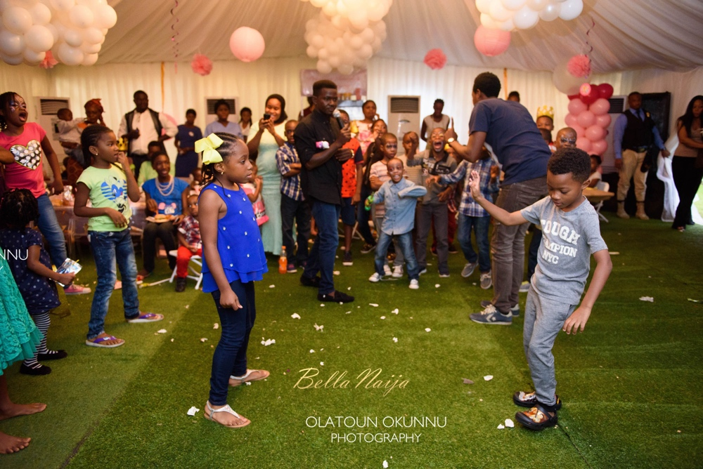 Davido's Daughter's Birthday_May 2016_imade-adeleke-turns-1-bella-naija-lifestyle-olatoun-okunnu-photography-71
