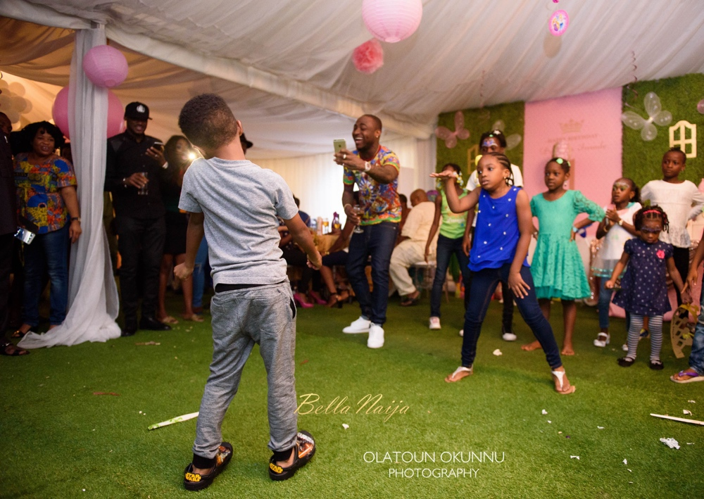 Davido's Daughter's Birthday_May 2016_imade-adeleke-turns-1-bella-naija-lifestyle-olatoun-okunnu-photography-72