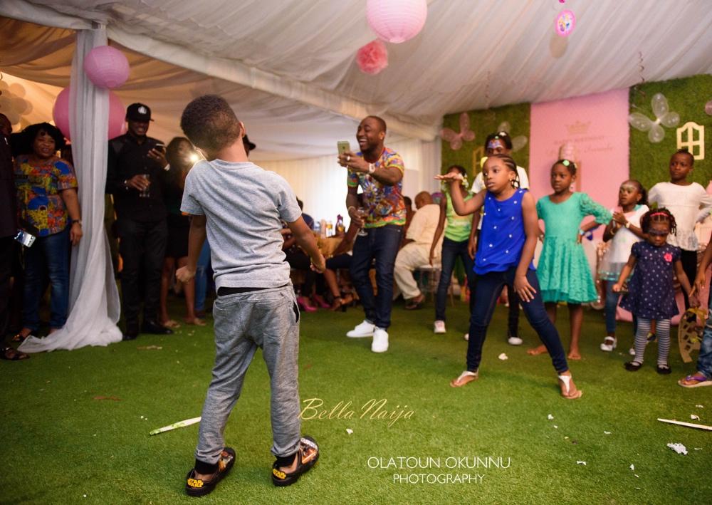 Davido's Daughter's Birthday_May 2016_imade-adeleke-turns-1-bella-naija-lifestyle-olatoun-okunnu-photography-72