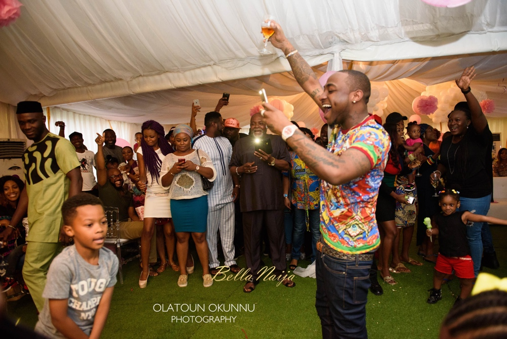 Davido's Daughter's Birthday_May 2016_imade-adeleke-turns-1-bella-naija-lifestyle-olatoun-okunnu-photography-73