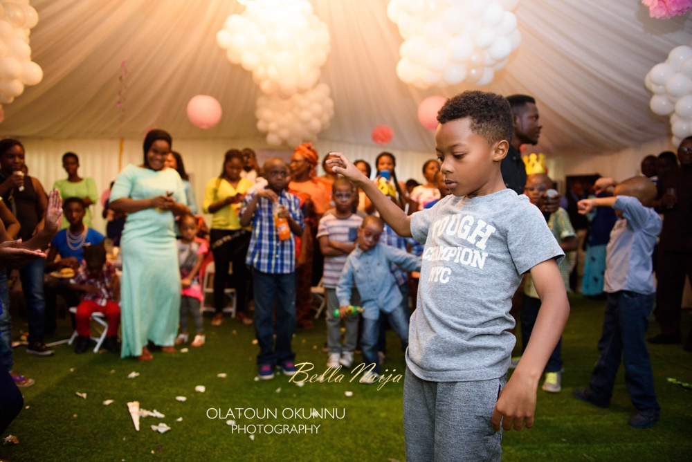Davido's Daughter's Birthday_May 2016_imade-adeleke-turns-1-bella-naija-lifestyle-olatoun-okunnu-photography-75