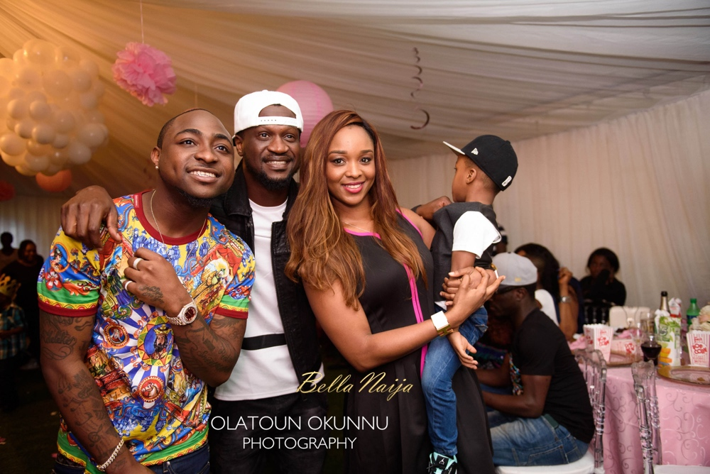 Davido's Daughter's Birthday_May 2016_imade-adeleke-turns-1-bella-naija-lifestyle-olatoun-okunnu-photography-85