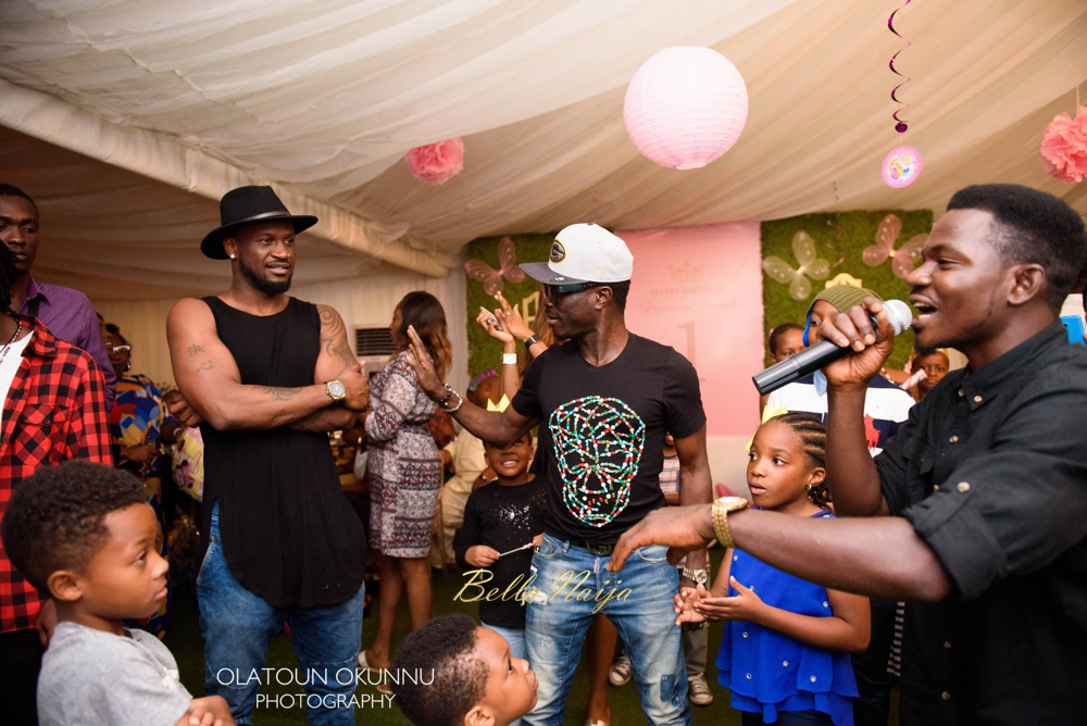 Davido's Daughter's Birthday_May 2016_imade-adeleke-turns-1-bella-naija-lifestyle-olatoun-okunnu-photography-92