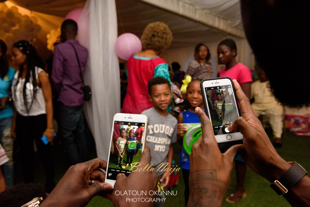 Davido's Daughter's Birthday_May 2016_imade-adeleke-turns-1-bella-naija-lifestyle-olatoun-okunnu-photography-95