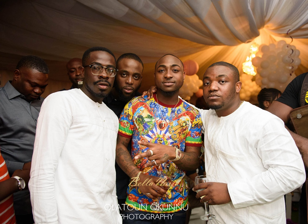 Davido's Daughter's Birthday_May 2016_imade-adeleke-turns-1-bella-naija-lifestyle-olatoun-okunnu-photography-97