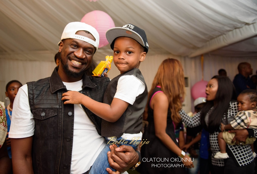 Davido's Daughter's Birthday_May 2016_imade-adeleke-turns-1-bella-naija-lifestyle-olatoun-okunnu-photography-98