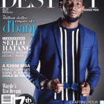 Dbanj-Destiny-Man-Magazine-BellaNaija