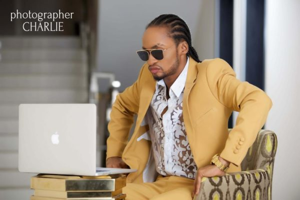 Denrele Edun New Photos BellaNaija (18)