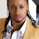 Denrele Edun New Photos BellaNaija (3)