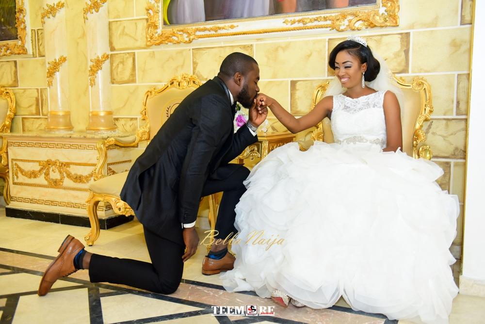 Dera and Teemore's Wedding_Bridesmaids in Suits_Nigerian Wedding_June 2016_DSC_2669