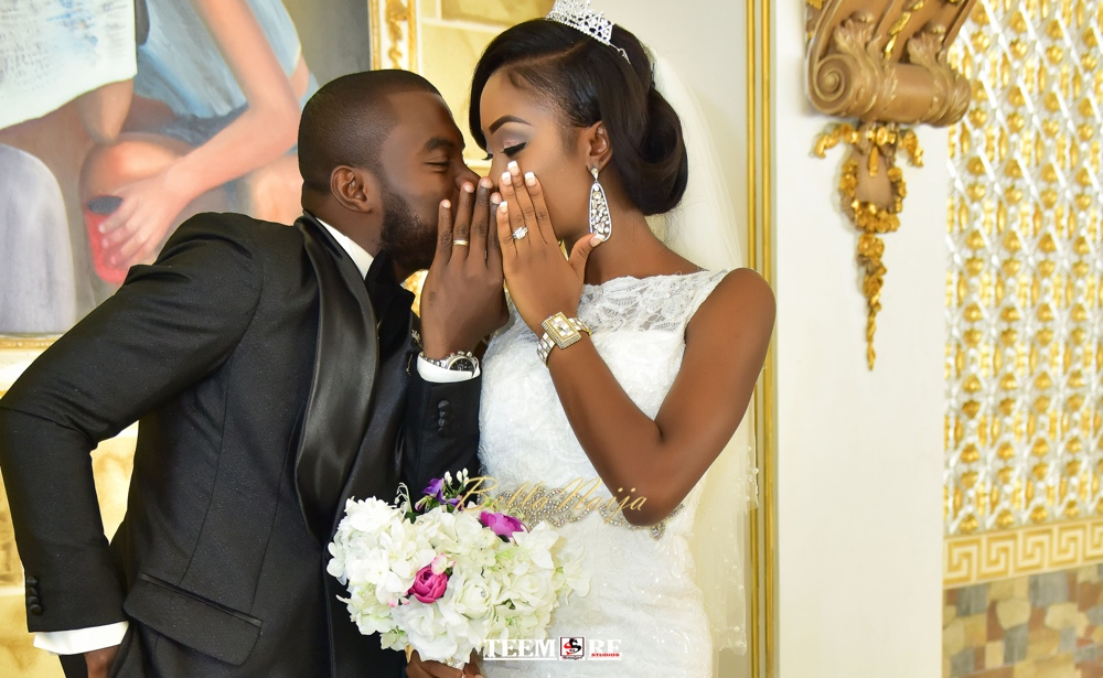 Dera and Teemore's Wedding_Bridesmaids in Suits_Nigerian Wedding_June 2016_DSC_2674