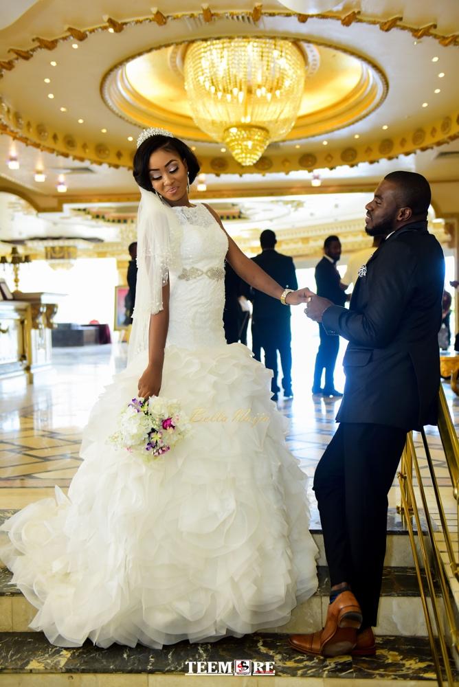 Dera and Teemore's Wedding_Bridesmaids in Suits_Nigerian Wedding_June 2016_DSC_2702