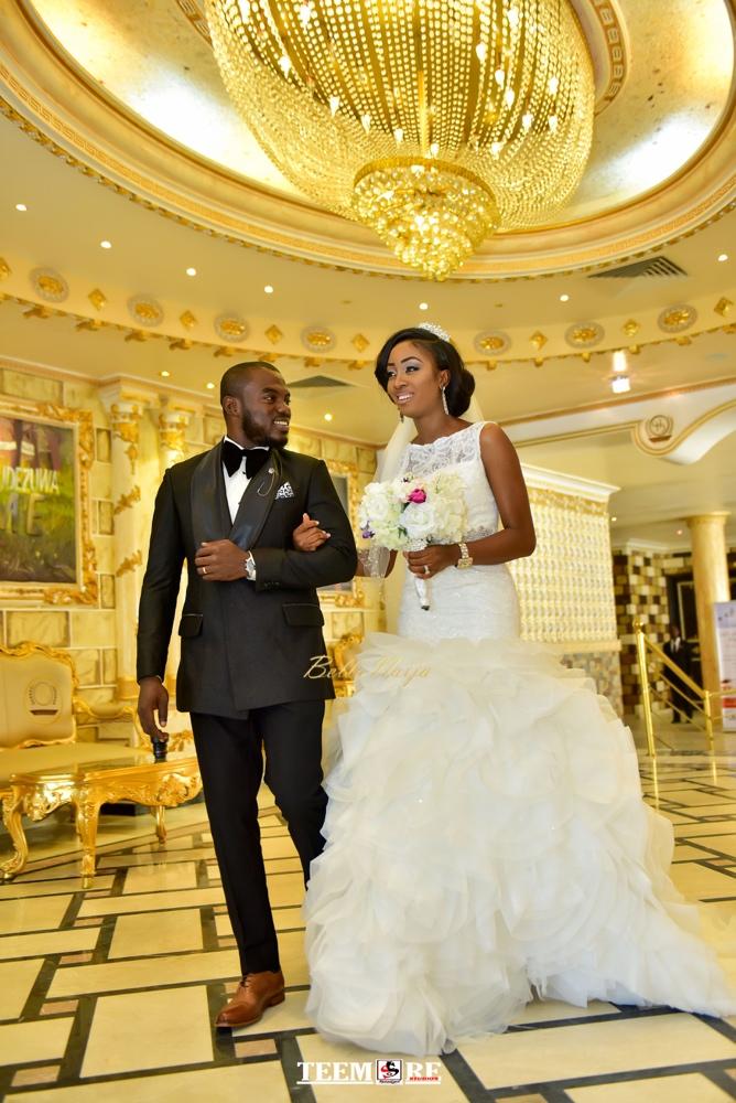 Dera and Teemore's Wedding_Bridesmaids in Suits_Nigerian Wedding_June 2016_DSC_2725