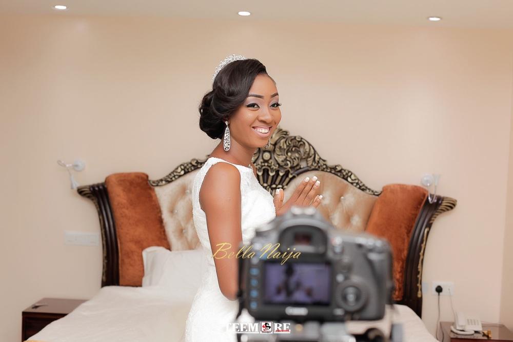 Dera and Teemore's Wedding_Bridesmaids in Suits_Nigerian Wedding_June 2016__MG_9711