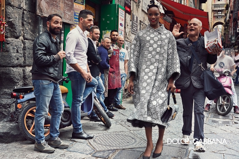 Dolce-Gabbana-Fall-Winter-2016-Campaign02bellanaija june 2016_