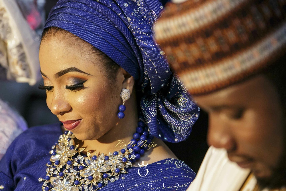 Double Wedding_BellaNaija_201606.Imagio_Photography_Amne_Wushe_Wushe-119