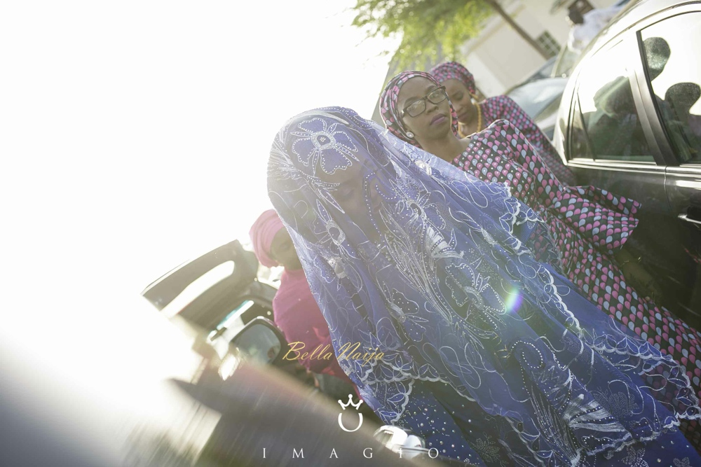 Double Wedding_BellaNaija_201609.Imagio_Photography_Amne_Wushe_Wushe-6(1)
