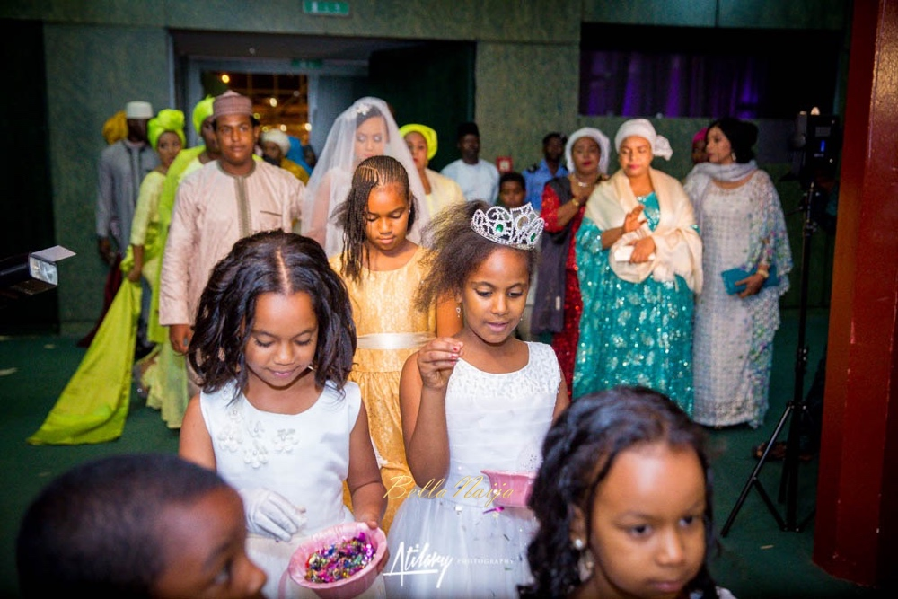 Double Wedding_Hausa Sisters_Rabi and Abdullahi, Amina and Ahmed_Nigerian Northern Wedding_BellaNaija Weddings 2016_Atilary Studio_862C4565