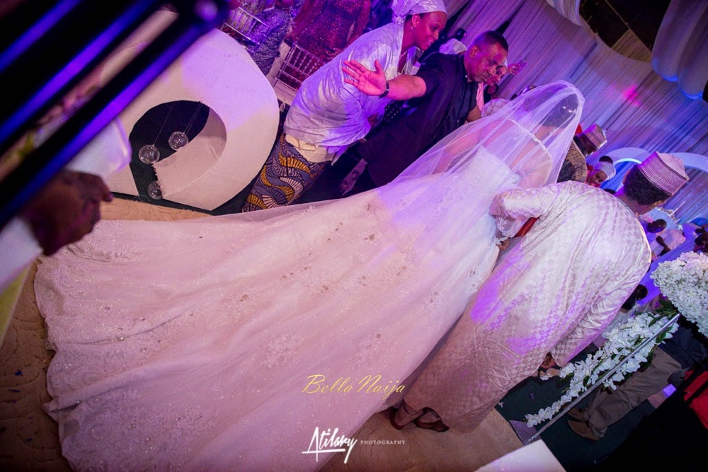 Double Wedding_Hausa Sisters_Rabi and Abdullahi, Amina and Ahmed_Nigerian Northern Wedding_BellaNaija Weddings 2016_Atilary Studio_862C4573