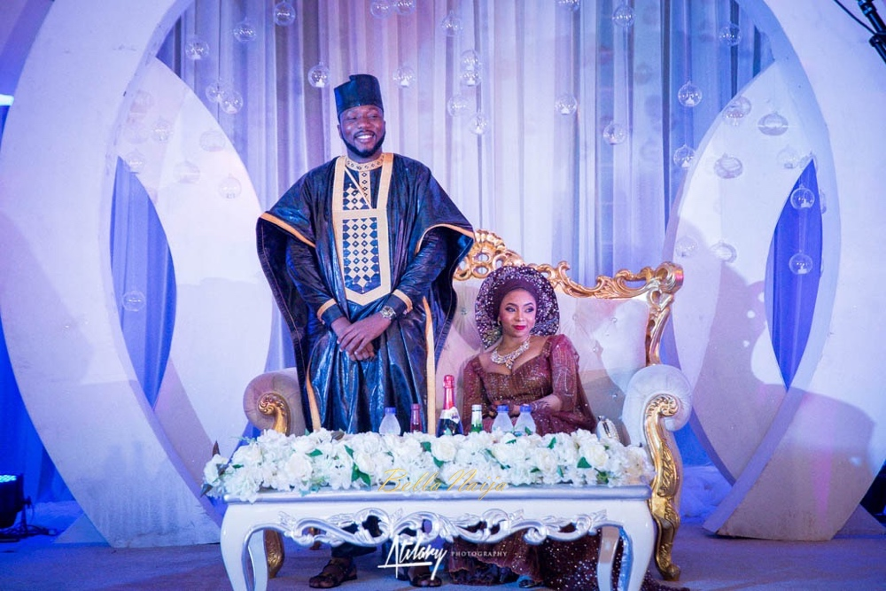 Double Wedding_Hausa Sisters_Rabi and Abdullahi, Amina and Ahmed_Nigerian Northern Wedding_BellaNaija Weddings 2016_Atilary Studio_862C4623